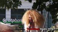 GenYoutube.net_Opitz_Barbi_nyiregyhza_20180519_live.mp4_1688.jpg
