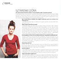 SztarenkiDora-Eva0001.jpg