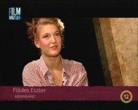 FilmM 2009-05-30-01.jpg