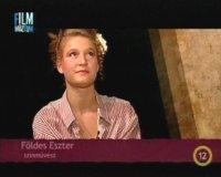 FilmM 2009-05-30-02.jpg