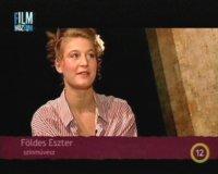 FilmM 2009-05-30-03.jpg