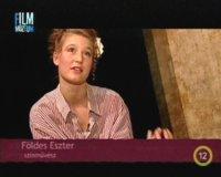 FilmM 2009-05-30-07.jpg
