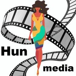 HunMedia1.jpg