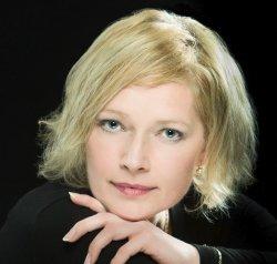 Timkó Eszter avatar.JPG
