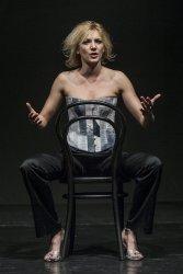 Borbély Alexandra - DSZZS20120529013.jpg