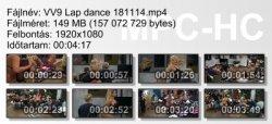 VV9 Lap dance 181114 ikon.jpg