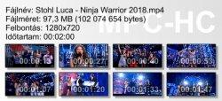 Stohl Luca - Ninja Warrior 2018 ikon.jpg