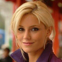 Balogh Edina avatar.jpg