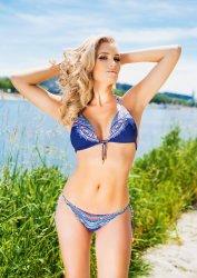 Som-Balogh Edina bikini UHQ 1.jpg
