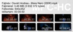 Osvárt Andrea - Mare Nero (2006) ikon.jpg