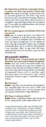 MikeczEstilla-EC_0011.jpg