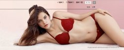 722full-barbara-palvin.jpg