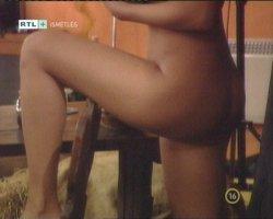 Image_0311-2259(RTL+)[1].jpg