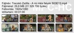 Trecskó Zsófia - A mi mkis falunk S03E12 ikon.jpg
