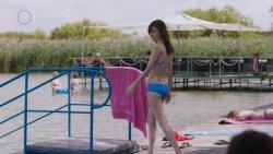 Walters Lili - Egynyári kaland S04E04 03.jpg