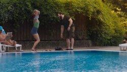 Waskovics Andrea - Egynyári kaland S04E05 01.jpg