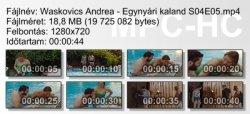 Waskovics Andrea - Egynyári kaland S04E05 ikon.jpg