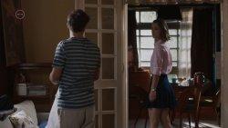 Schmidt Sára - Egynyári kaland S04E06 06.jpg
