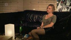 László Lili - Egynyári kaland S04E06 09.jpg
