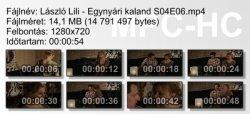 László Lili - Egynyári kaland S04E06 ikon.jpg