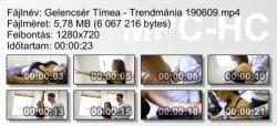 Gelencsér Tímea - Trendmánia 190609 ikon.jpg