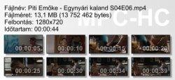 Piti Emőke - Egynyári kaland S04E06 ikon.jpg