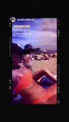 oh bikini.mp4_snapshot_00.04.jpg