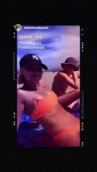 oh bikini.mp4_snapshot_00.06.jpg