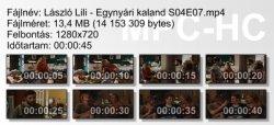 László Lili - Egynyári kaland S04E07 ikon.jpg