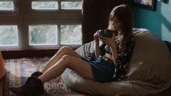 Walters Lili - Egynyári kaland S04E07 01.jpg