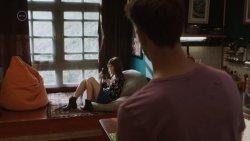 Walters Lili - Egynyári kaland S04E07 02.jpg
