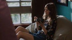 Walters Lili - Egynyári kaland S04E07 03.jpg