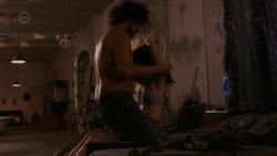 Walters Lili - Egynyári kaland S04E07 06.jpg
