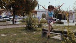 Walters Lili - Egynyári kaland S04E07 09.jpg