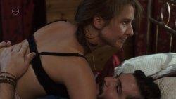 Waskovics Andrea - Egynyári kaland S04E07 02.jpg