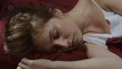 Waskovics Andrea - Egynyári kaland S04E07 07.jpg