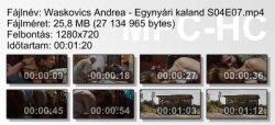 Waskovics Andrea - Egynyári kaland S04E07 ikon.jpg