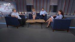 Kis Kornélia - Civil kör (19-07-06) - HÍR TV 01.jpg