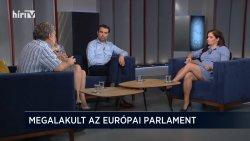 Kis Kornélia - Civil kör (19-07-06) - HÍR TV 03.jpg