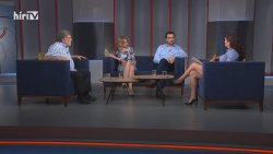 Kis Kornélia - Civil kör (19-07-06) - HÍR TV 04.jpg