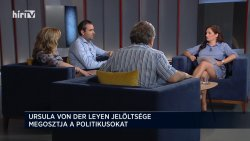 Kis Kornélia - Civil kör (19-07-06) - HÍR TV 06.jpg