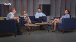 Kis Kornélia - Civil kör (19-07-06) - HÍR TV 07.jpg