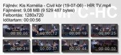 Kis Kornélia - Civil kör (19-07-06) - HÍR TV ikon.jpg