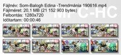 Som-Balogh Edina -Trendmánia 190616 ikon.jpg