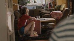 Walters Lili - Egynyári kaland S04E08 01.jpg
