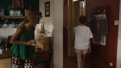 Walters Lili - Egynyári kaland S04E08 05.jpg