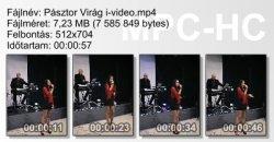 Pásztor Virág i-video.jpg