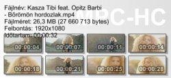 Kasza Tibi feat. Opitz Barbi - Bőrömön hordozlak ikon.jpg