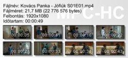 Kovács Panka - Jófiúk S01E01 ikon.jpg
