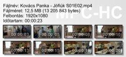 Kovács Panka - Jófiúk S01E02 ikon.jpg